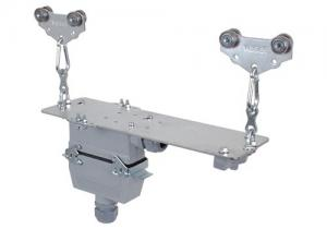 pendant-station-trolley-ball-joint