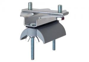 start-clamp-with-plastic-saddle-for-flatform-cables