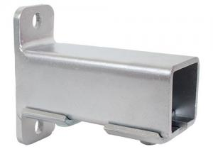 support-attachment-2-hole-for-body-mounting-1012-series